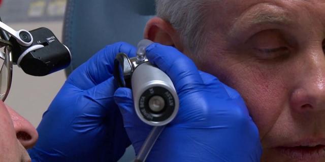 Иммунотерапия рака головы и шеи
