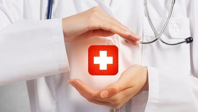 Медуллярный рак щитовидной железы: симптомы, методы лечения и опасность патологии