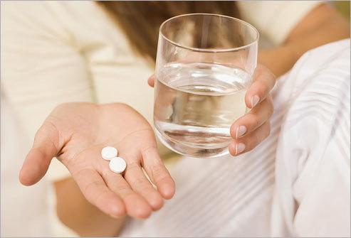 Тест толерантности к глюкозе: назначение, подготовка, процедура обследования и расшифровка результатов