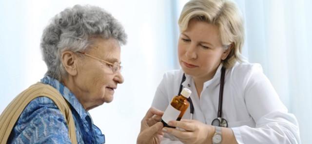 Анализ крови на АПФ – показания, норма фермента по возрасту и причины отклонения