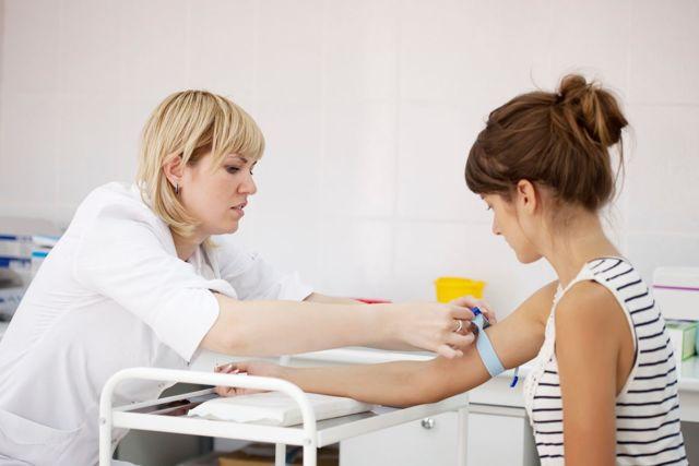 ТТГ при беременности повышен: причины, признаки и методы нормализации гормона