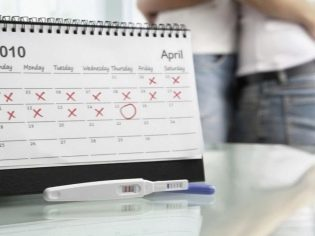 Срок беременности по КТР: норма по неделям и причины отклонения от нормы