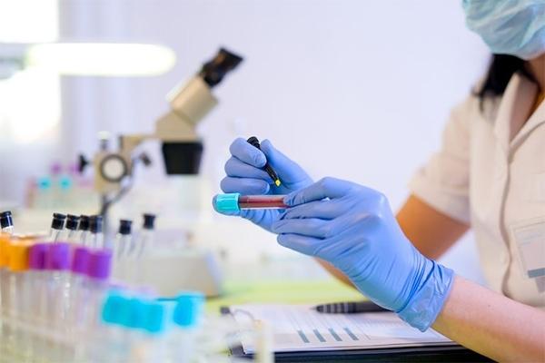 Достоверность ПЦР на ВИЧ, особенности проведения ПЦР анализа, другие методы диагностики ВИЧ в организме