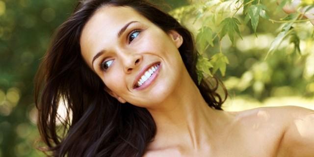 Значение гормона тестостерона для организма, особенности проведения анализа и возможные результаты
