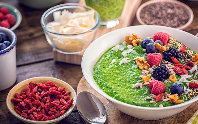 Как быстро снизить холестерин в крови: лекарства, рецепты, питание