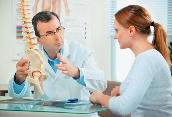 МРТ грудного отдела позвоночника: назначение, процедура и расшифровка результатов обследования
