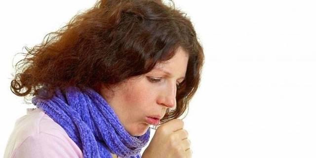 Менингококковая инфекция: основные симптомы заболевания