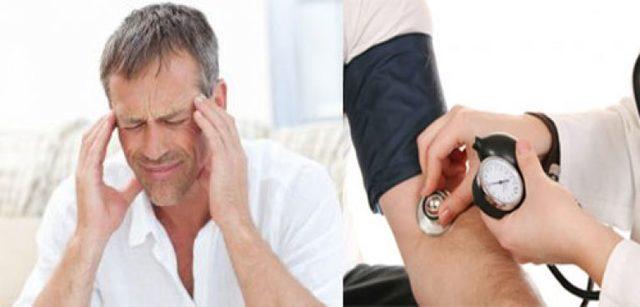 Заражение крови (сепсис): симптомы, лечение и последствия патологии