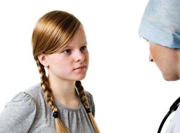 Осмотр гинекологическим зеркалом: разновидность зеркал, преимущества и процедура обследования
