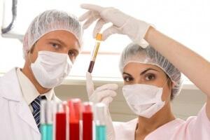 pdw в анализе крови: расшифровка, норма и причины понижения