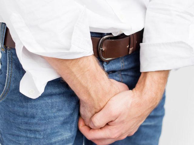 Какая должна быть норма лейкоцитов в моче у мужчин?