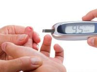«Другие типы» сахарного диабета, специфические: основные сведения, анализы необходимые для постановки диагноза и лечение