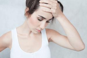 Низкие эритроциты в крови: причины понижения, симптоматика, лечение, эритроциты в моче
