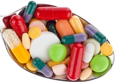 Рукавная резекция желудка: показания, процедура и противопоказания
