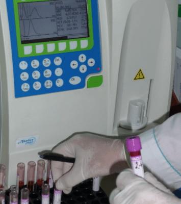 Время кровотечения: норма, отклонения от нормы и оценка длительности кровотечения по Дуке