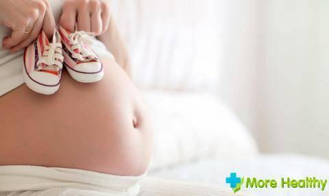 Лейкоциты в мазке из шейки матки – норма, отклонение и нормализация показателя