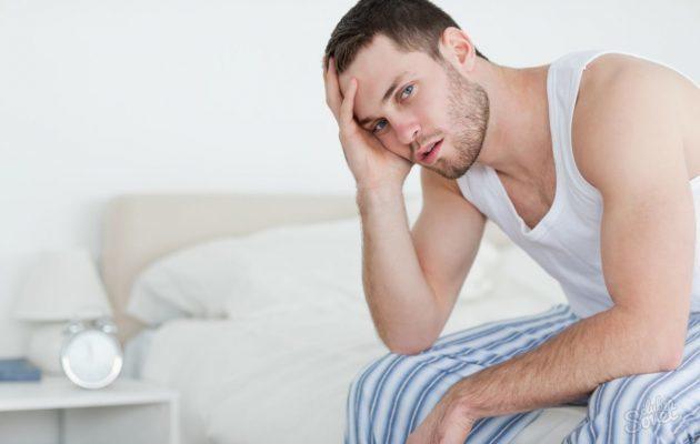 Мазок на флору из уретры у мужчин: процедура, расшифровка и противопоказания