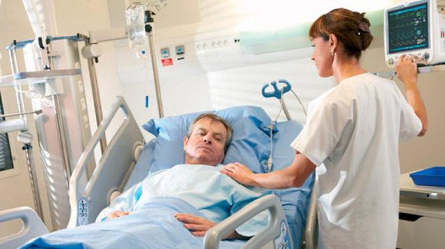 Лапароскопия при варикоцеле: процедура, восстановление и осложнения