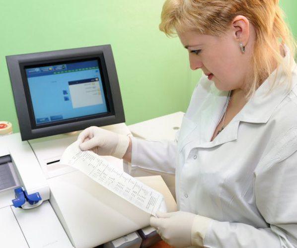 Проба Сулковича: значение метода, подготовка и расшифровка результатов анализа мочи
