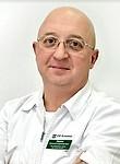 Причины увеличения селезенки у взрослых, как проявляется данная патология и методы лечения