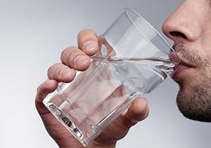 Питание перед УЗИ брюшной полости: что можно, а что нельзя кушать?
