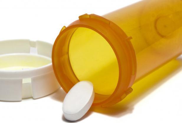 Значение холестерина для организма человека, причины его повышения и способы нормализации