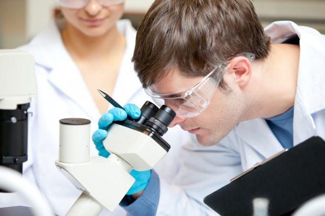 Анализ кала на дизгруппу: что позволяет определить анализ, как собрать кал для исследования