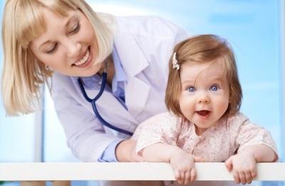 Лейкоциты у новорожденных: норма, причины лейкоцитоза и лейкоцитопении