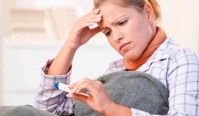 Кишечная амеба: пути заражения, первые признаки и методика лечения