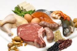 Повышенный белок в моче у мужчин: причины, симптомы и возможные заболевания