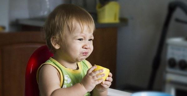 Аллергия на лимон: симптомы, диагностика и способы лечения