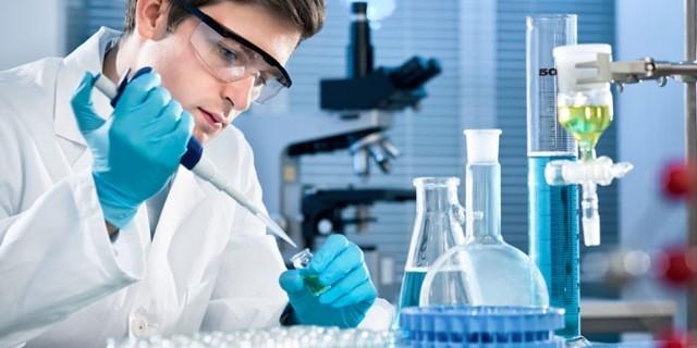 Что это - alp в биохимическом анализе крови: значение, диагностика и расшифровка