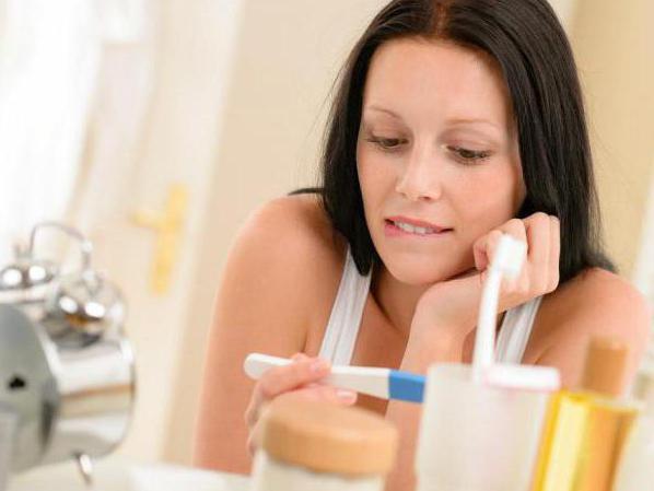 ХГЧ при беременности: значение гормона, нормальный уровень по дням, причины отклонения от нормы