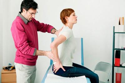 Что делать, если болит правая почка и чем опасен данный симптом?