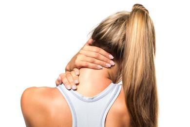 Боль в шее с левой стороны: причины, методы диагностики и возможные заболевания