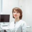 Саркоидоз легких - медикаментозное и народное лечение, отзывы о нем
