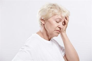 Скачок давления: симптомы, возможные причины и методы нормализации артериального давления