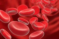 Как лечить низкий гемоглобин: самые эффективные средства и советы