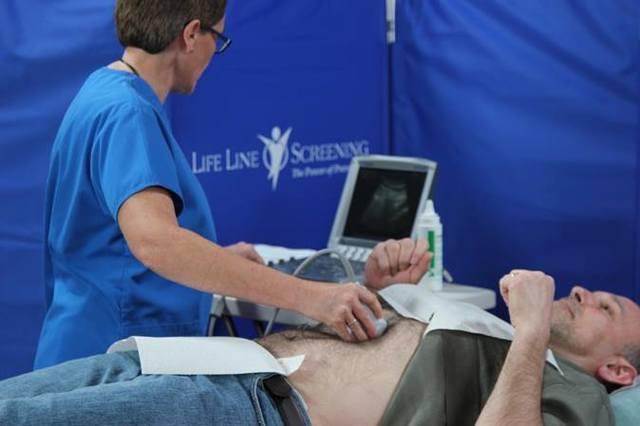 Подготовка к УЗИ органов брюшной полости и возможные  результаты обследования