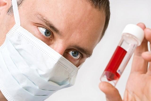 Анализ крови на сахар с нагрузкой: процедура и возможные результаты