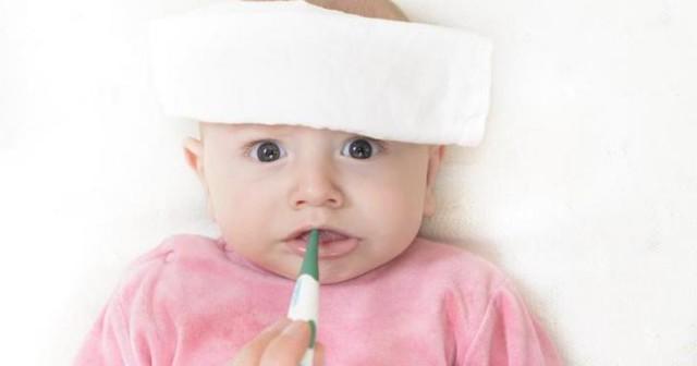Синдром Швахмана-Даймонда у детей: симптоматика, терапия и прогноз для жизни