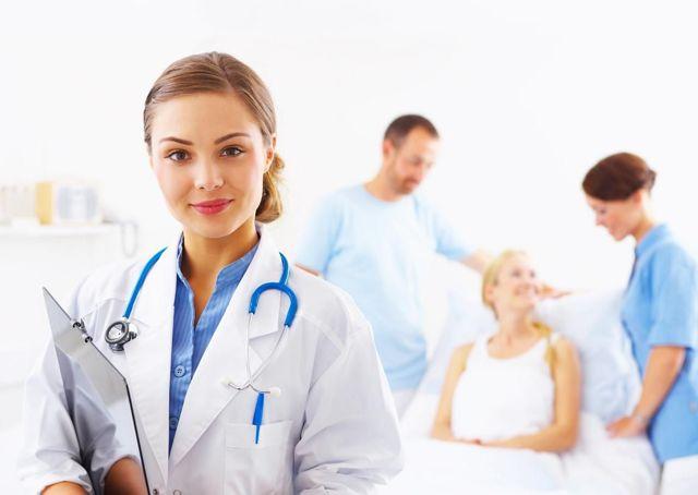 Что значит пышный эндометрий: описание и роль при беременности