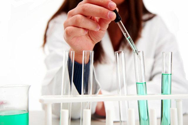 Онкомаркер молочной железы СА 15-3: значение, диагностика и норма показателя