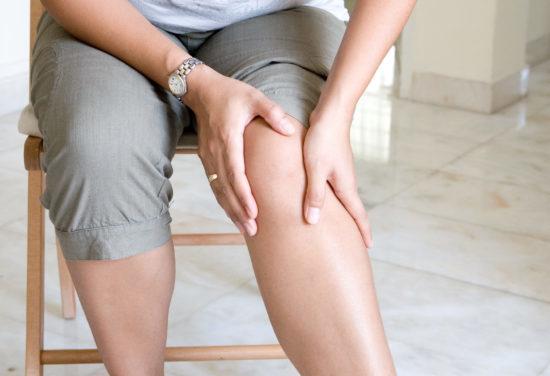 МРТ локтевого сустава - когда нужно делать и о чем может рассказать?