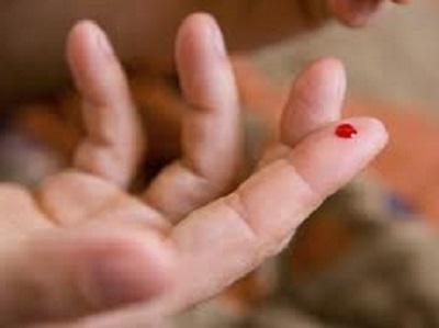 Диагностика свертываемости крови - расшифровка: норма и причины отклонения