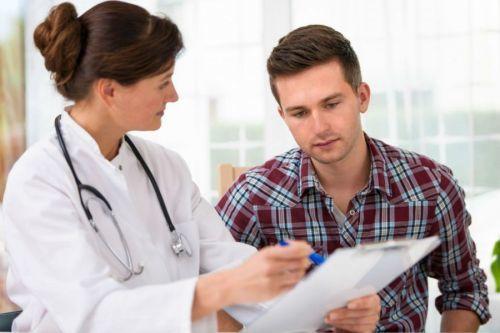 Рентген поясничного отдела позвоночника: назначение, расшифровка результатов и противопоказания к обследованию