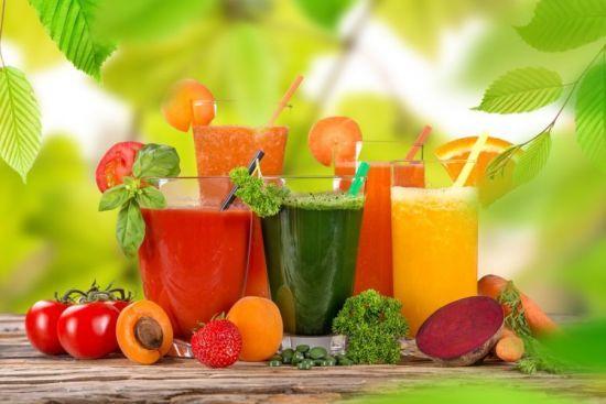 Как понизить сахар в крови народными средствами: список самых эффективных рецептов