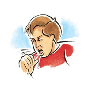 Анализ мокроты при бронхите: подготовка, процедура и его расшифровка
