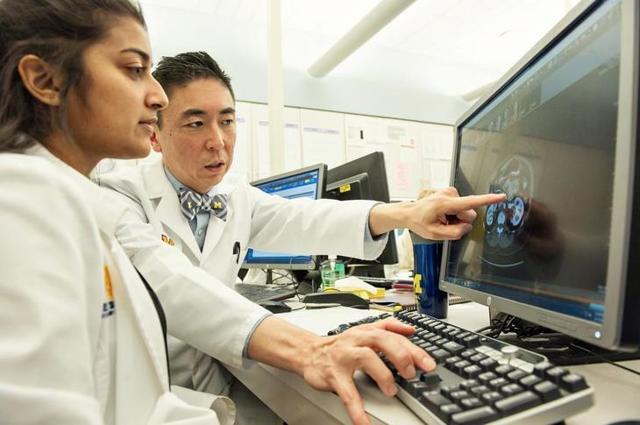 Методы обследования поджелудочной железы: виды и возможные заболевания