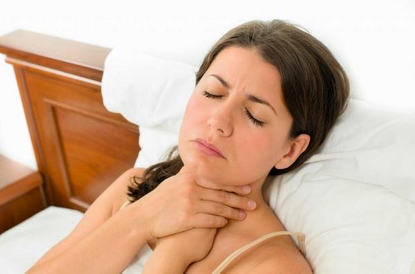 Как выявить стафилококк? - Причины, признаки и методы диагностики